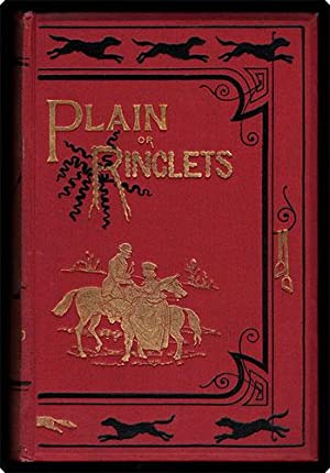 Plain or ringlets?: Surtees, Robert Smith.