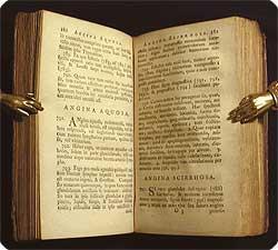 Aphorismi de cognoscendis et curandis morbis, in usum doctrinae domesticae digesti . editio sexta.:...
