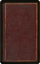 Psalms, in metre, selected from the Psalms of David.: Bible. O.T. Psalms. English. Selections. 1835...