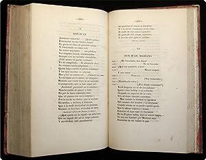 Poes?as de D. Ignacio Rodriguez Galvan.: Rodr?guez Galv?n, Ignacio.