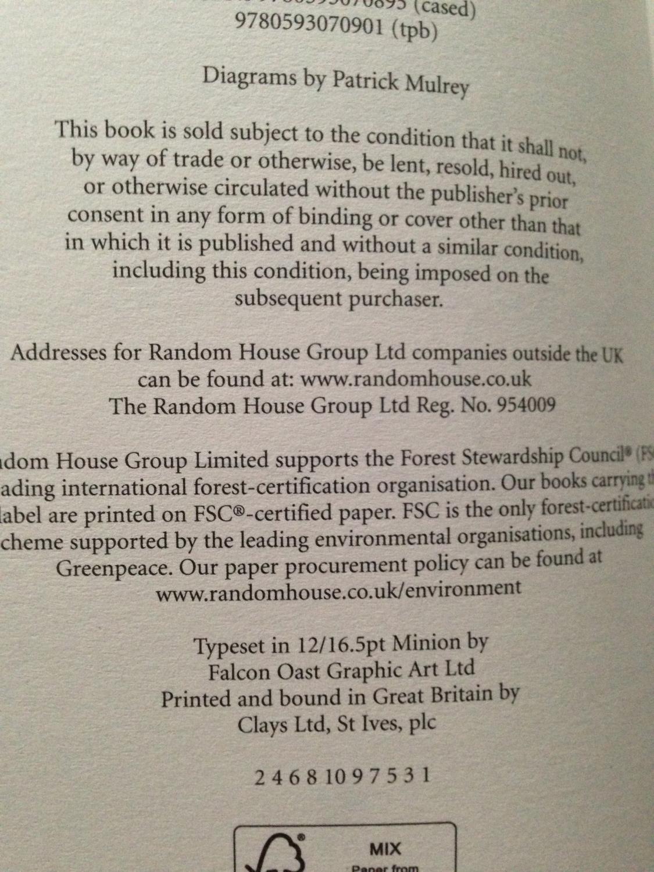 richard dawkins an appetite for wonder pdf