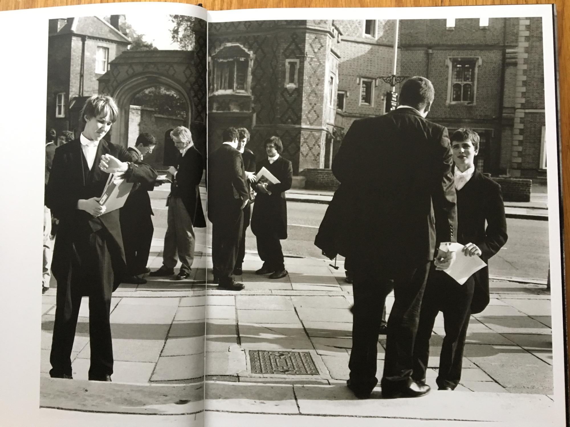 Eton by Ian Macdonald: Ian Macdonald 9781870434294 Hardcover, 1st ...