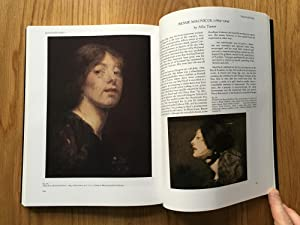 Glasgow Girls: Women in Art and Design, 1880-1920: Burkhauser, Jude