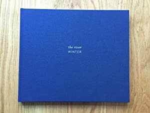 The River Winter: Southam, Jem; Richard