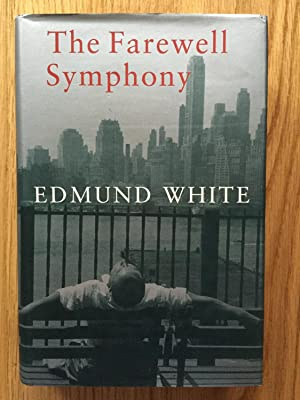 The Farewell Symphony: White, Edmund