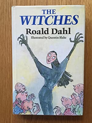betrayal justice and passivity in roald dahls Roald dahl biography - roald dahl was a british novelist, writer of short stories, screen writer and fighter pilot in 1929 dahl was shifted to repton school in derbyshire this was where his writing skills first became noticed by his english teacher who said.