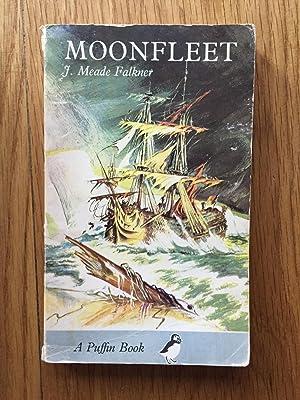 Moonfleet: J Meade Falkner