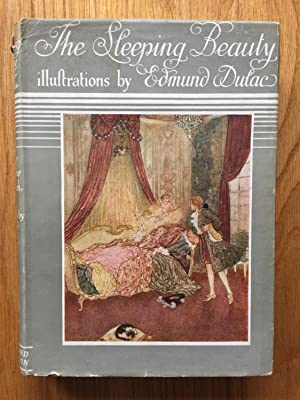 The Sleeping Beauty and other Fairy Tales: Sir Arthur Quiller