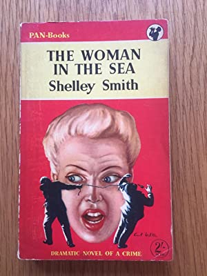 Image result for shelley smith woman in the sea