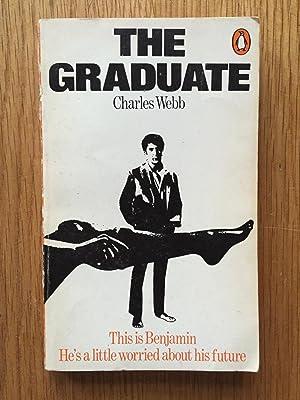 charles webb the graduate seller supplied images abebooks