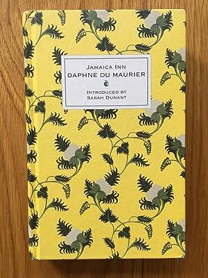Jamaica Inn (VMC): Du Maurier, Daphne
