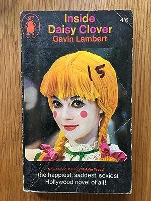 Inside Daisy Clover: Gavin Lambert