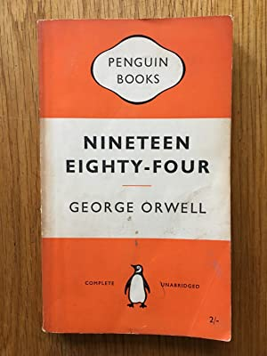 Keep the Aspidistra Flying by George Orwell?