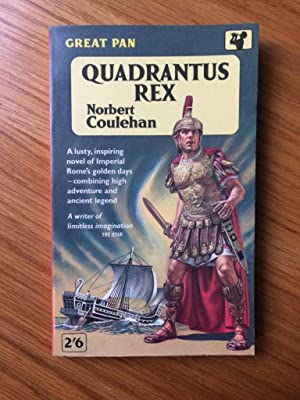 Quadrantus Rex