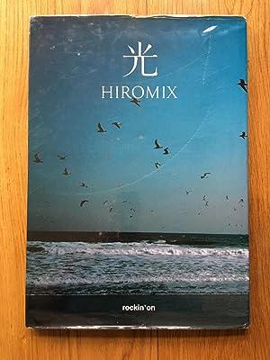 Hikari: Hiromix