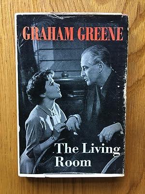 The Living Room Graham Greene