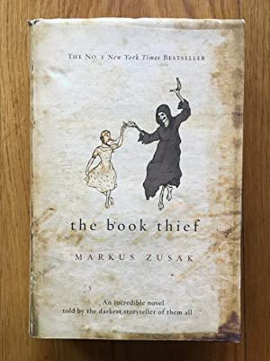 book thief discrimination Social discrimination and judgment are more powerful than ever, but rebelliousness is too a tremendous book such as the book thief always leaves you wanting more and to kill a mockingbird is the perfect solution.