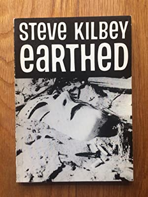 Earthed: Steve Kilbey