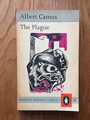 the history and analysis of the plague by albert camus Complete summary of albert camus' the plague enotes plot summaries cover all the significant action of the plague.