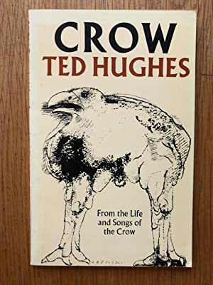 different ways in which ted hughes A poetry commentary on the jaguar, by ted hughes the jaguar is a descriptive poem by ted hughes it tells the story of a jaguar and its life at a zoo.