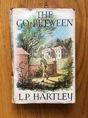 The Go-Between: L P Hartley