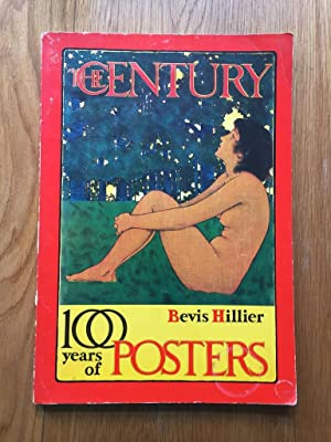100 Years of Posters