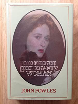 The French Lieutenant's Woman: John Fowles