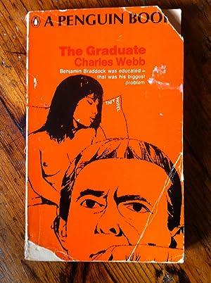 charles webb the graduate first edition abebooks