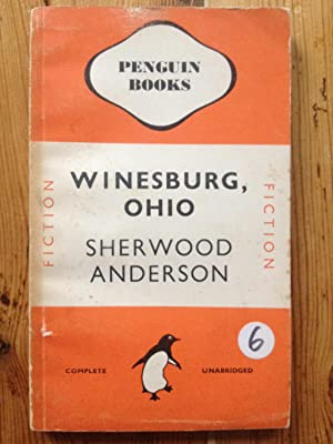 winesburg ohio godliness essay Winesburg, ohio sherwood anderson share godliness is a tale in four parts telling of the disintegration of the bentley family jesse bentley, the family patriarch, has, through hard work and thrift, become a wealthy and successful leader in the community.