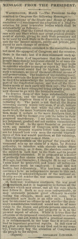 viaLibri ~ Rare Books from 1862 - Page 8