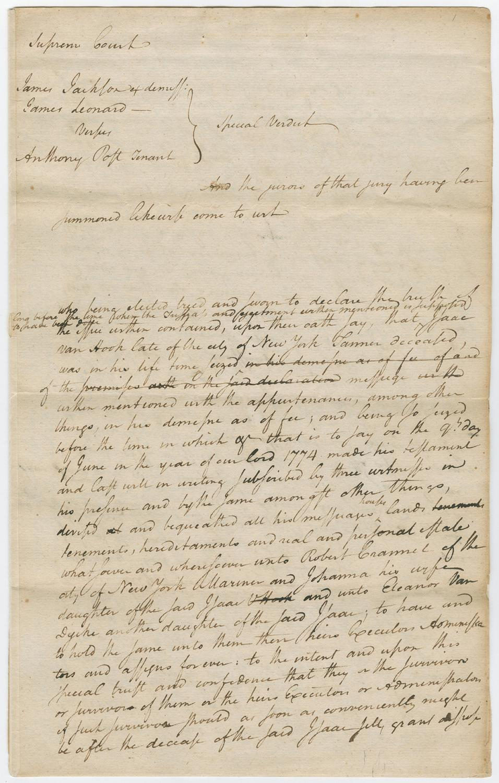 1784 not print on demand not paperback - Iberlibro