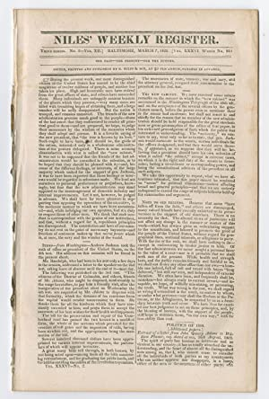 Newspapers Seth Kaller Inc Abebooks
