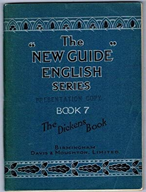 "THE ""NEW GUIDE"" ENGLISH SERIES. AIDS IN: WILLIAM HOUGHTON. ILLUSTRATIONS"