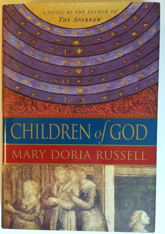 children of god - HD1045×1469
