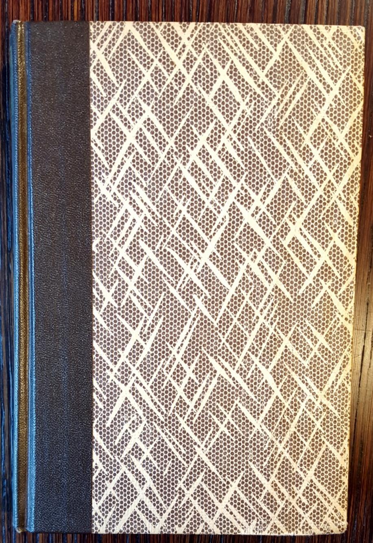 She: A History of Adventure H. Rider Haggard Fine Hardcover