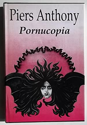 Pornucopia: Piers Anthony