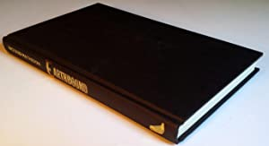 Earthbound: Richard Matheson