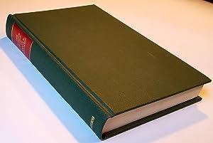 The Science Fiction of Frank R. Stockton: Frank R. Stockton