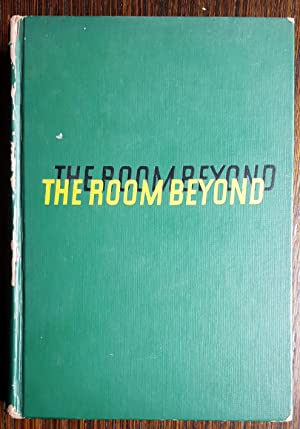 The Room Beyond: Carr, Robert Spencer