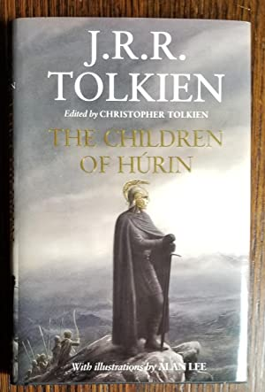 children of the hurin