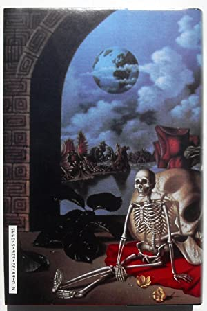 The Complete Masters of Darkness: King, Bradbury, Koontz, Leiber, Vance, Oates, Lumley, Barker, ...