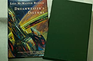 Dreamweaver's Dilemma
