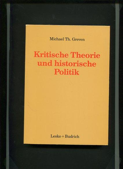 Philosophie im 20 Jahrhundert Band 1 Phänomenologie ...BuchZustand gut