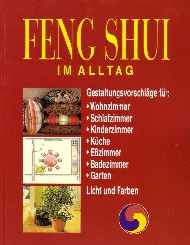 feng shui fuer garten zvab. Black Bedroom Furniture Sets. Home Design Ideas