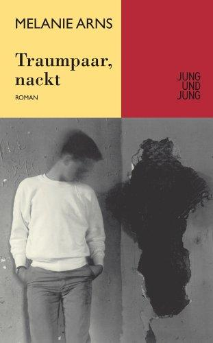 nackt (roman)