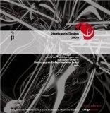 Staatspreis Design 2009. Projekte der PreisträgerInnen zum: Willinger, Brigitte (Redaktion)