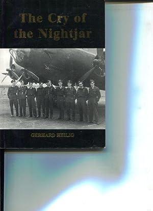 The Cry of the Nightjar.: Heilig, Gerhard: