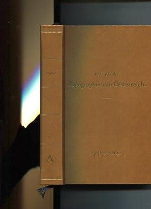 Historische und topographische Darstellung von Medling und: herausgegeben von einigen