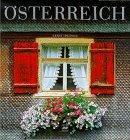 Österreich. Das Buch zum Kennenlernen un Erinnern. 3 sprachig: englisch/italienisch,: ...
