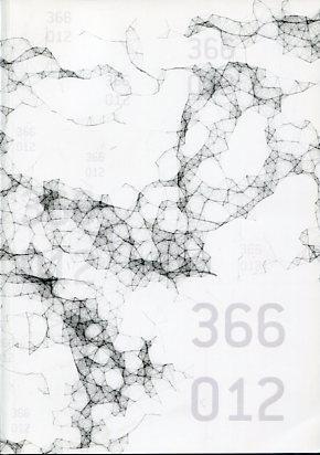 366 012 - Wiener Kunstschule. Hrsg.: Wiener Kunstschule: Huber-Irikawa, Eliane (Red.):